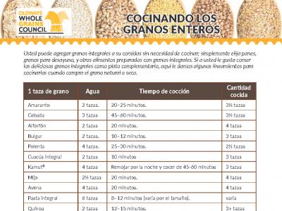WGC-Cocinando_granos_integrales[1]_Page_1.png