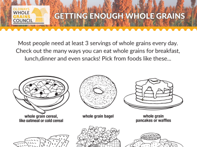 WGC-GettingEnoughWholeGrains-1.png