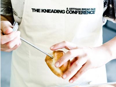 WGC-KneadingConf.png
