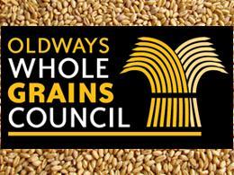 Oldways Whole Grains Council
