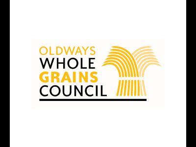 WGC_logo.jpg
