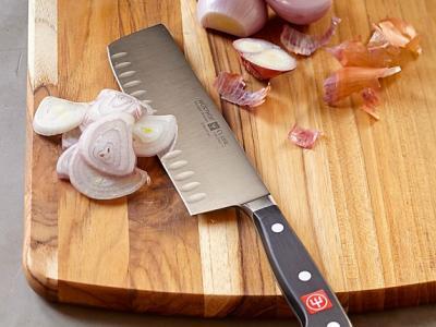 WILLIAMSONOMA_wusthof-classic-nakiri-knife-2-c.jpg