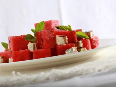 Watermelon Salad (5).jpg