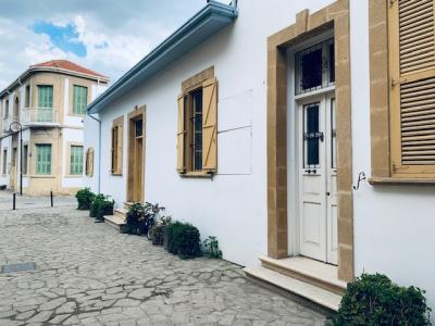 White building Cyprus.jpg