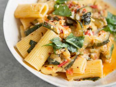Zucchini-Basil-Rigatoni3-1-of-1.jpg