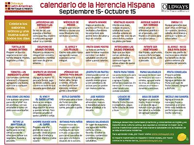 calendario_Herencia_Hispana.jpg