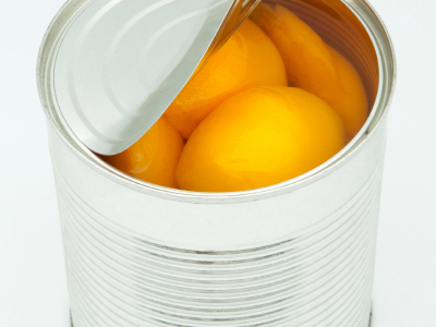 Canned-peaches.png