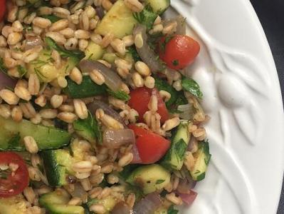 farro-salad.jpg