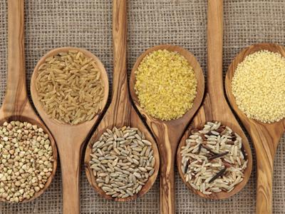 Grains Is000020129105medium.jpg