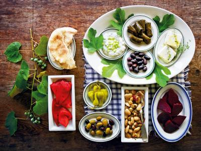greek platter.jpg