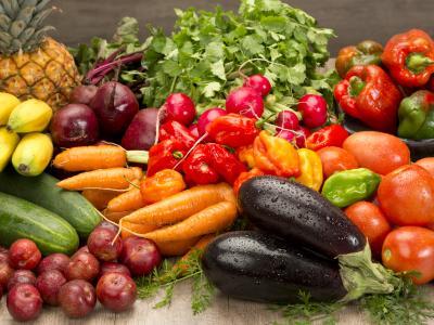 iStock-506150074-vegetables.jpg