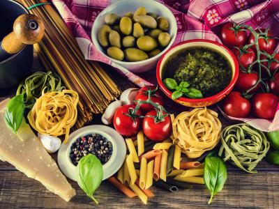 iStock-522560901-Med-foods.jpg