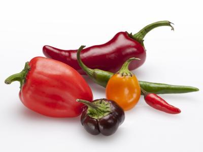iStock_000017408281_peppers.jpg