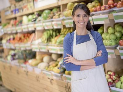 IStock 000071170705 Latin-woman-market.jpg