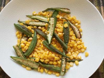 okra-corn.jpg