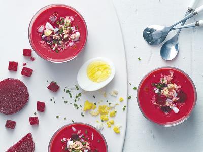 recipe-beet-gazpacho.jpg