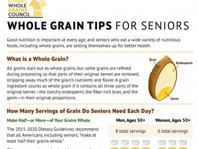 seniors-whole-grains-resource-1.jpg