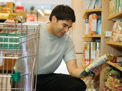 Supermarket Myths