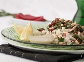 Spicyfish.jpg