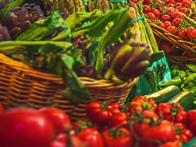 vegetable_market_stand.jpg