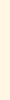 100spacer.jpg