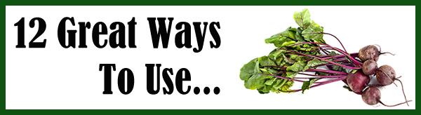 12-Ways-BeetsFORWEB.jpg