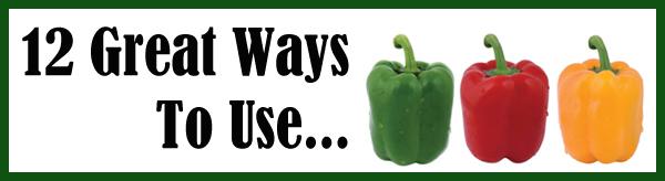 12-Ways-Bell-Peppers.jpg
