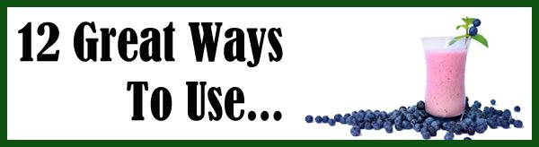 12-Ways-Blueberries.jpg