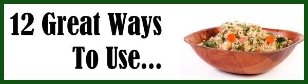 12-Ways-BulgurFORWEB.jpg