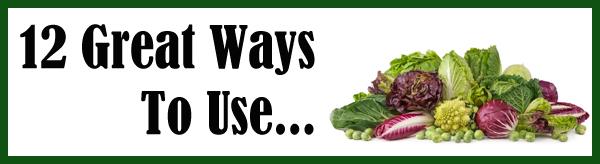 12-Ways-CabbageFORWEB.jpg
