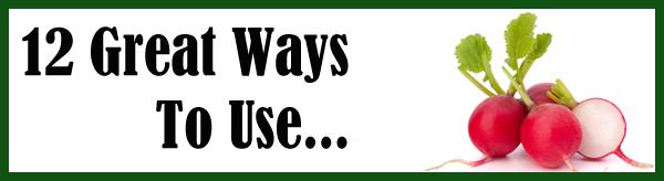 12-Ways-RadishFORWEB.jpg