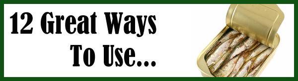 12-Ways-SardinesFORWEB.jpg