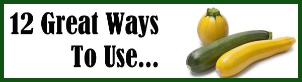 12-Ways-SquashFORWEB.jpg