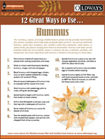 12 Hummus.jpg