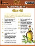 12 Oliveoil.jpg
