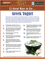 12 Yogurt.jpg