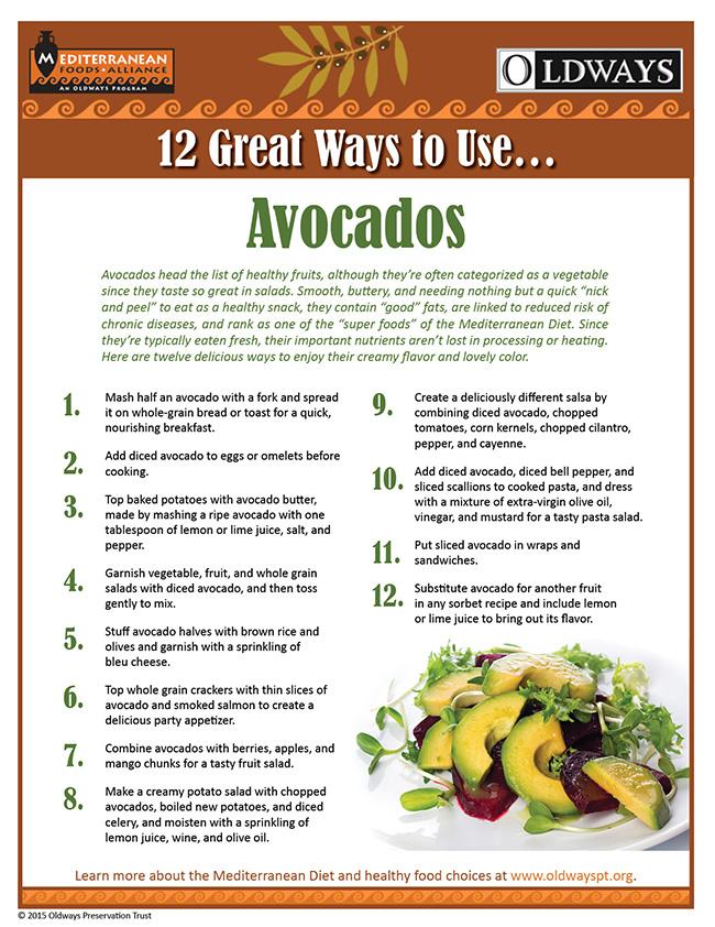 12ways Avocados.jpg
