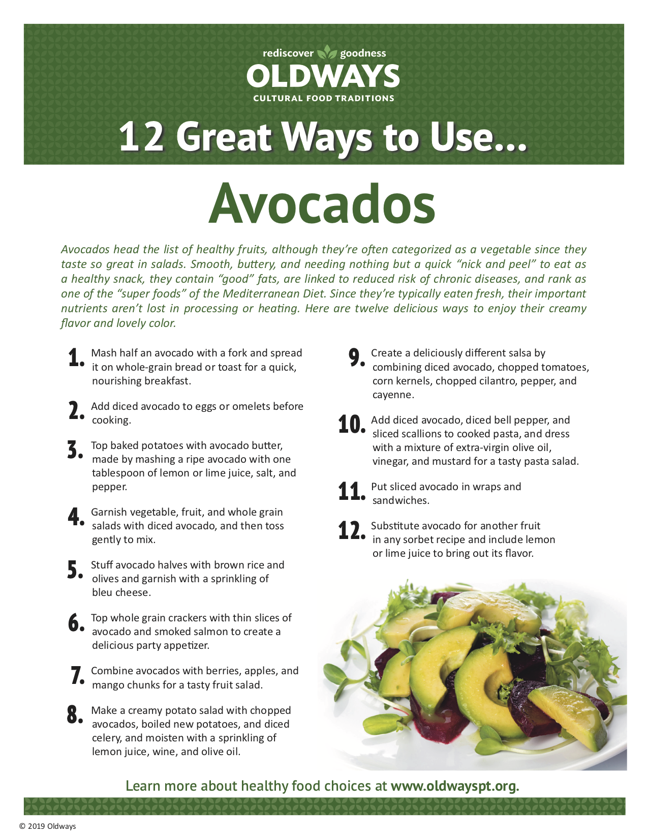 12ways_avocados.png