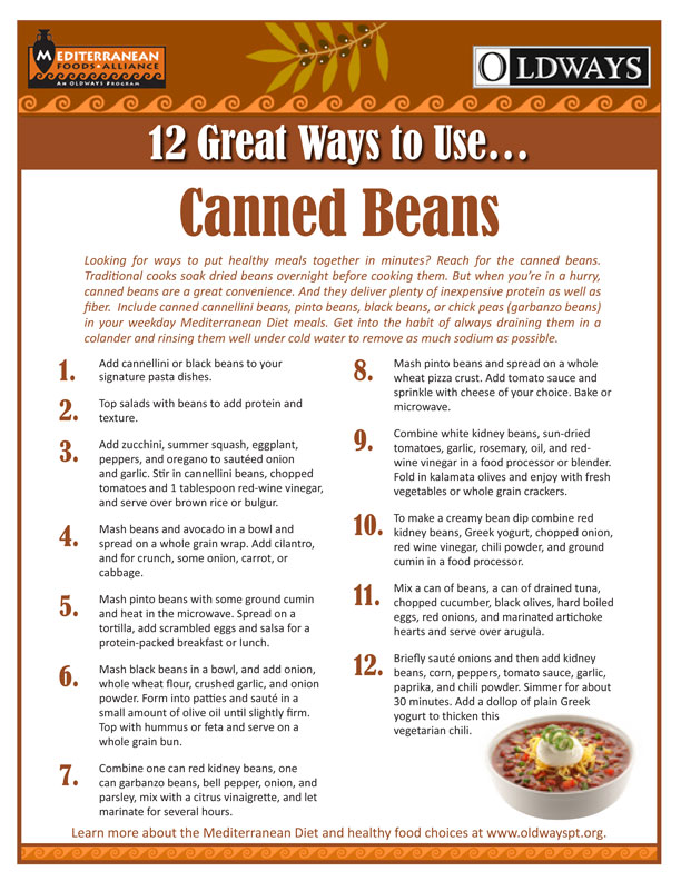 12ways Bean.jpg