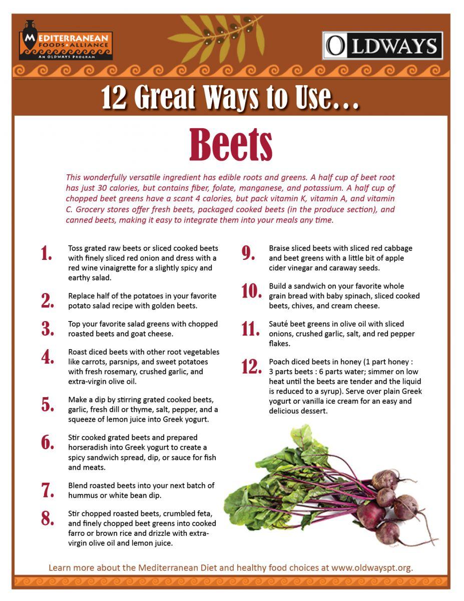 12ways Beets.jpg