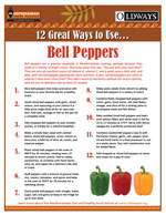 12ways Bell-peppers-thumb.jpg