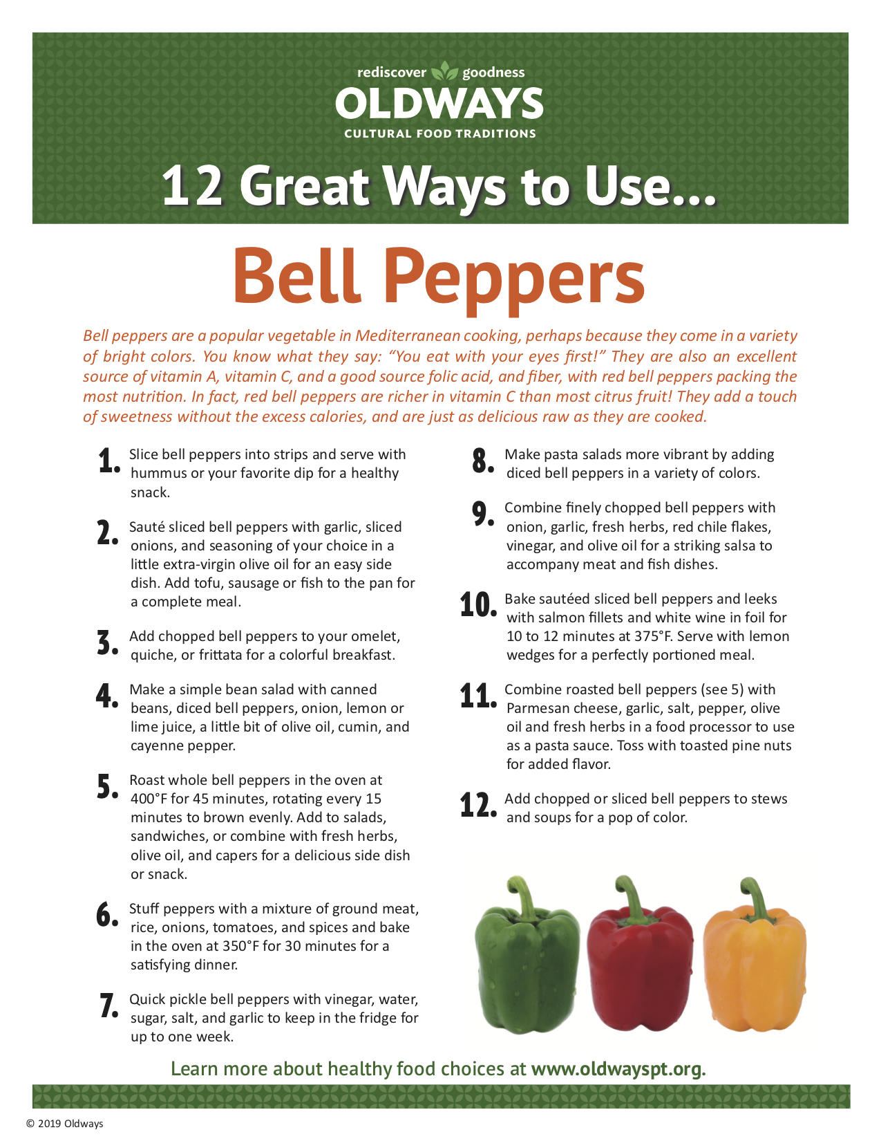 12ways_bell_peppers.png