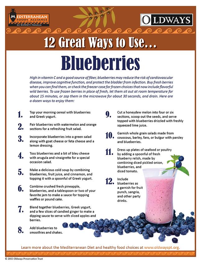 12ways Blueberries6.jpeg