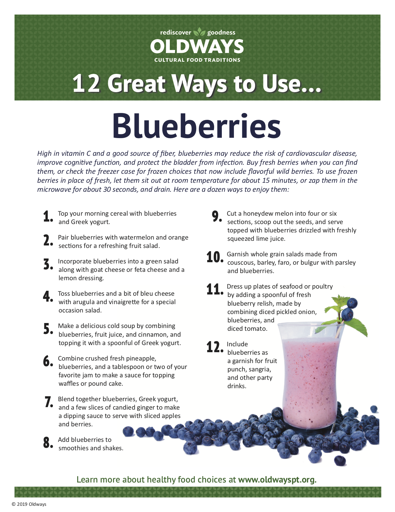 12ways_blueberries.png