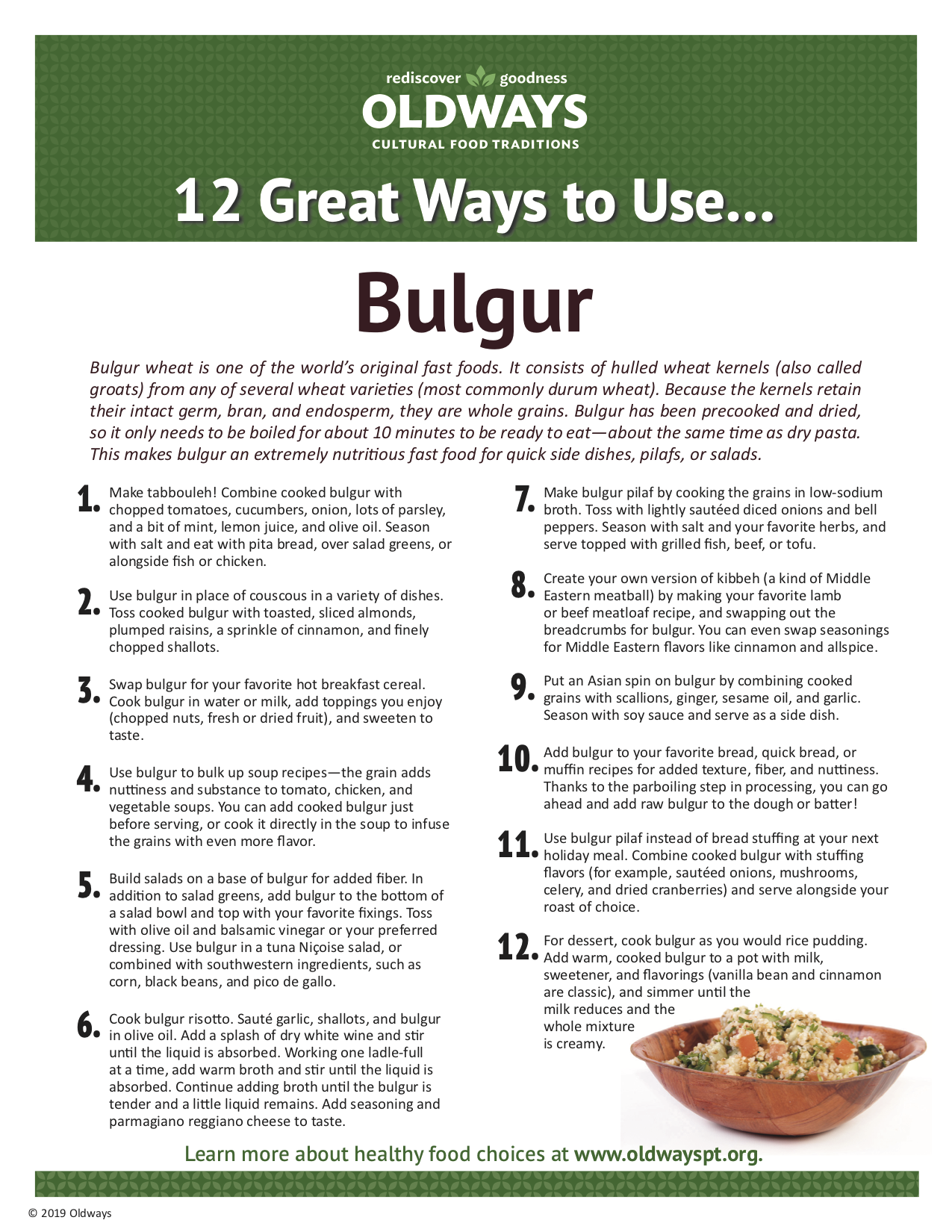 12ways_bulgur (1).png