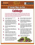 12ways Cabbage-tn.jpg