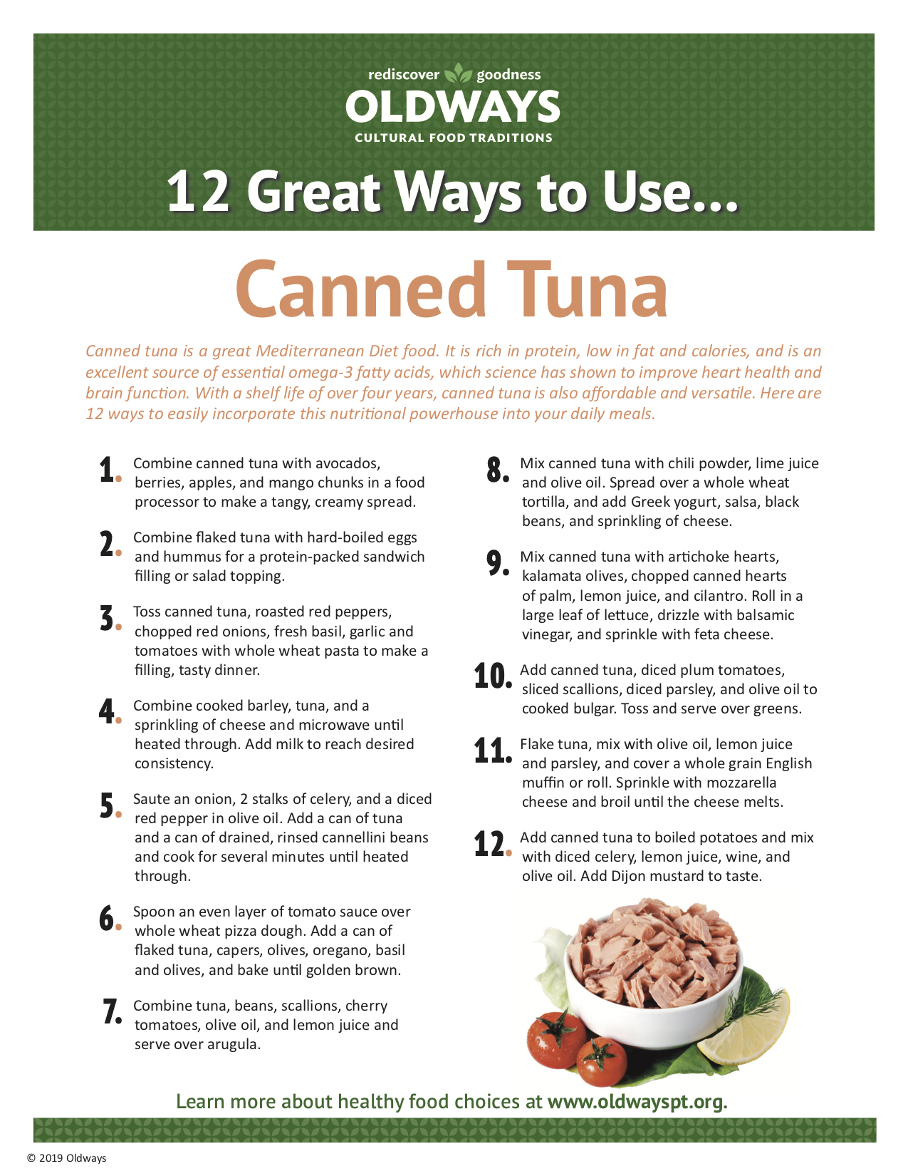 12ways_canned_tuna.png