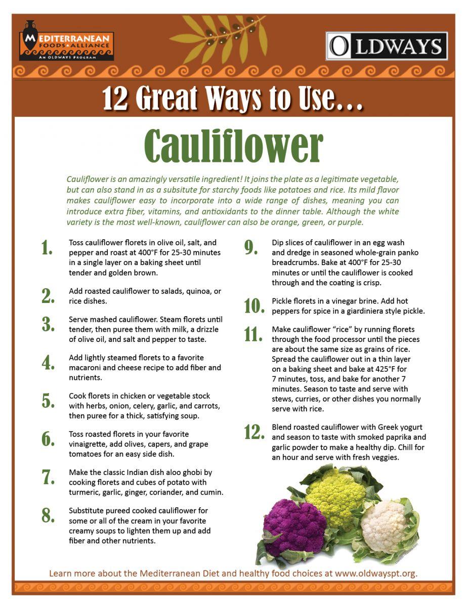 12ways Cauliflower.jpg