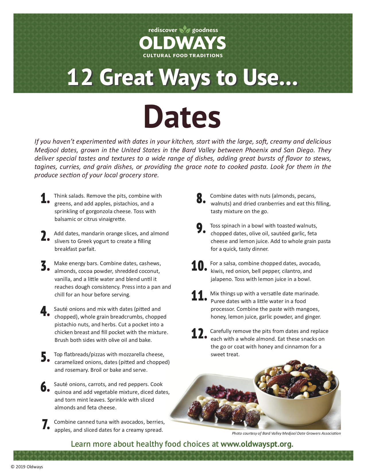 12ways_dates.png