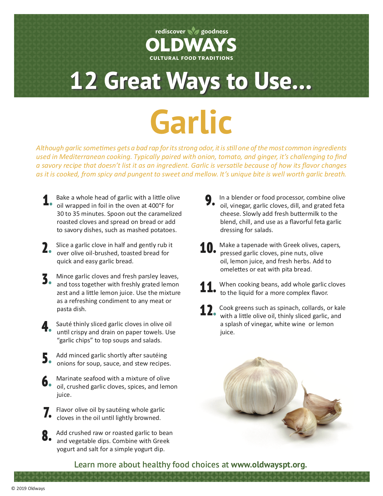 12ways_garlic.png